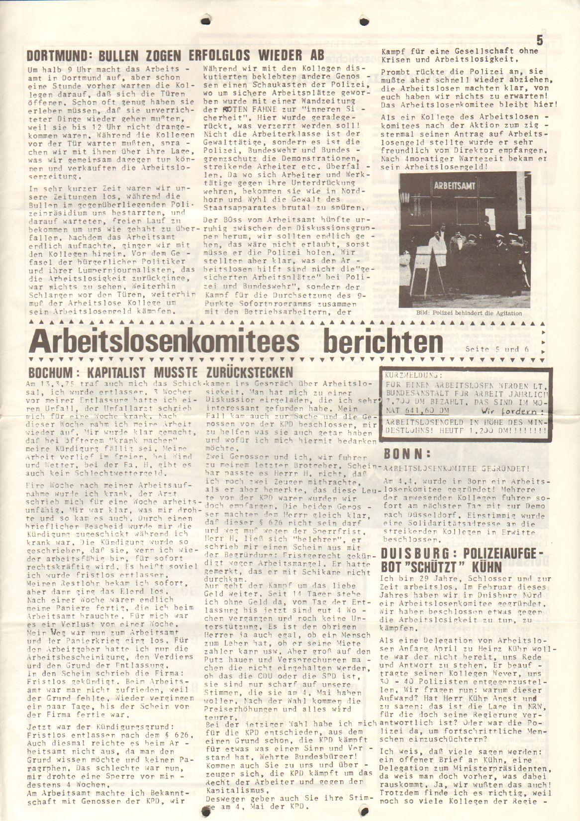 NRW_Arbeitslose011