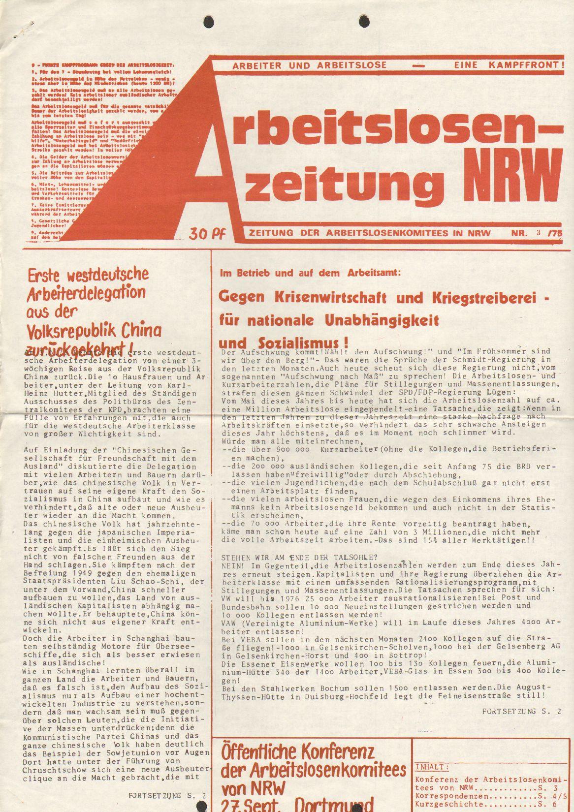NRW_Arbeitslose013