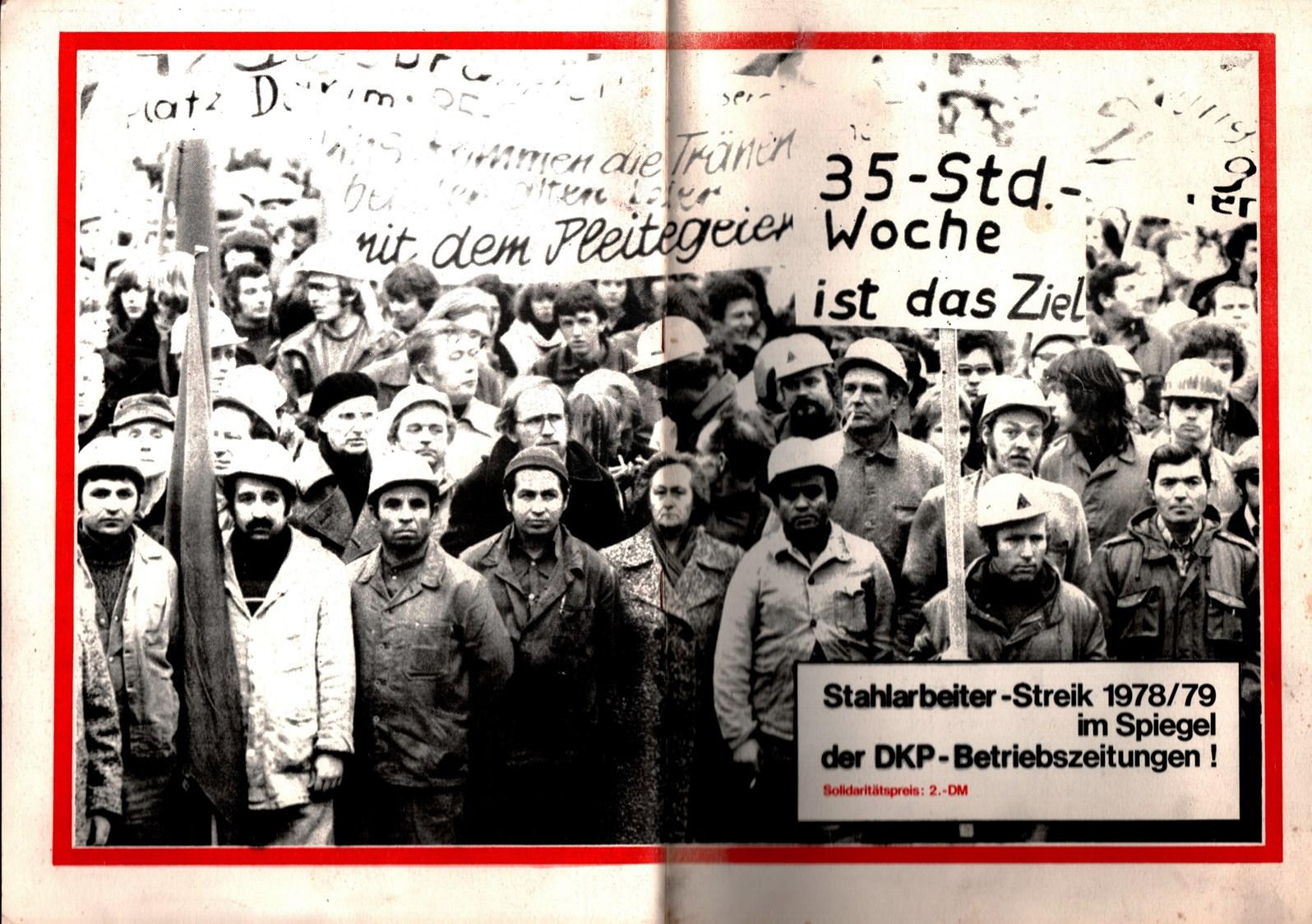 NRW_DKP_Stahlarbeiterstreik_1978_1979_001