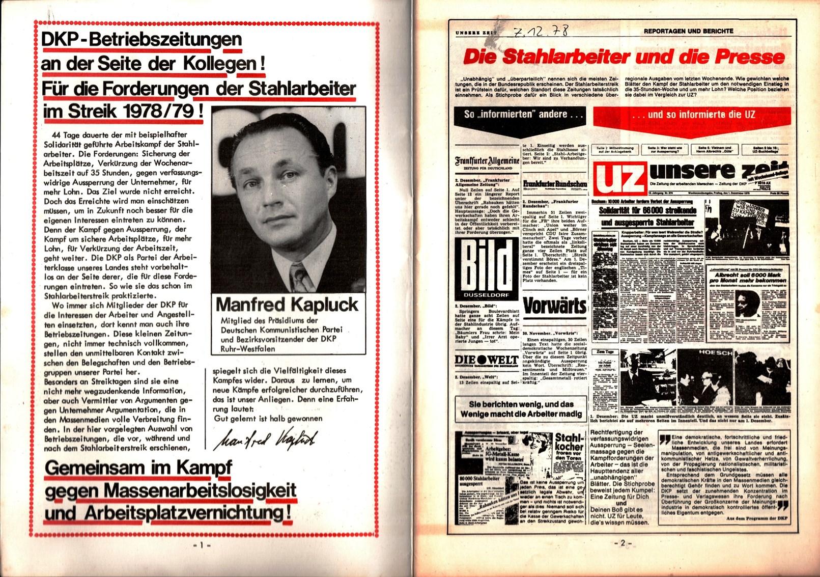 NRW_DKP_Stahlarbeiterstreik_1978_1979_002