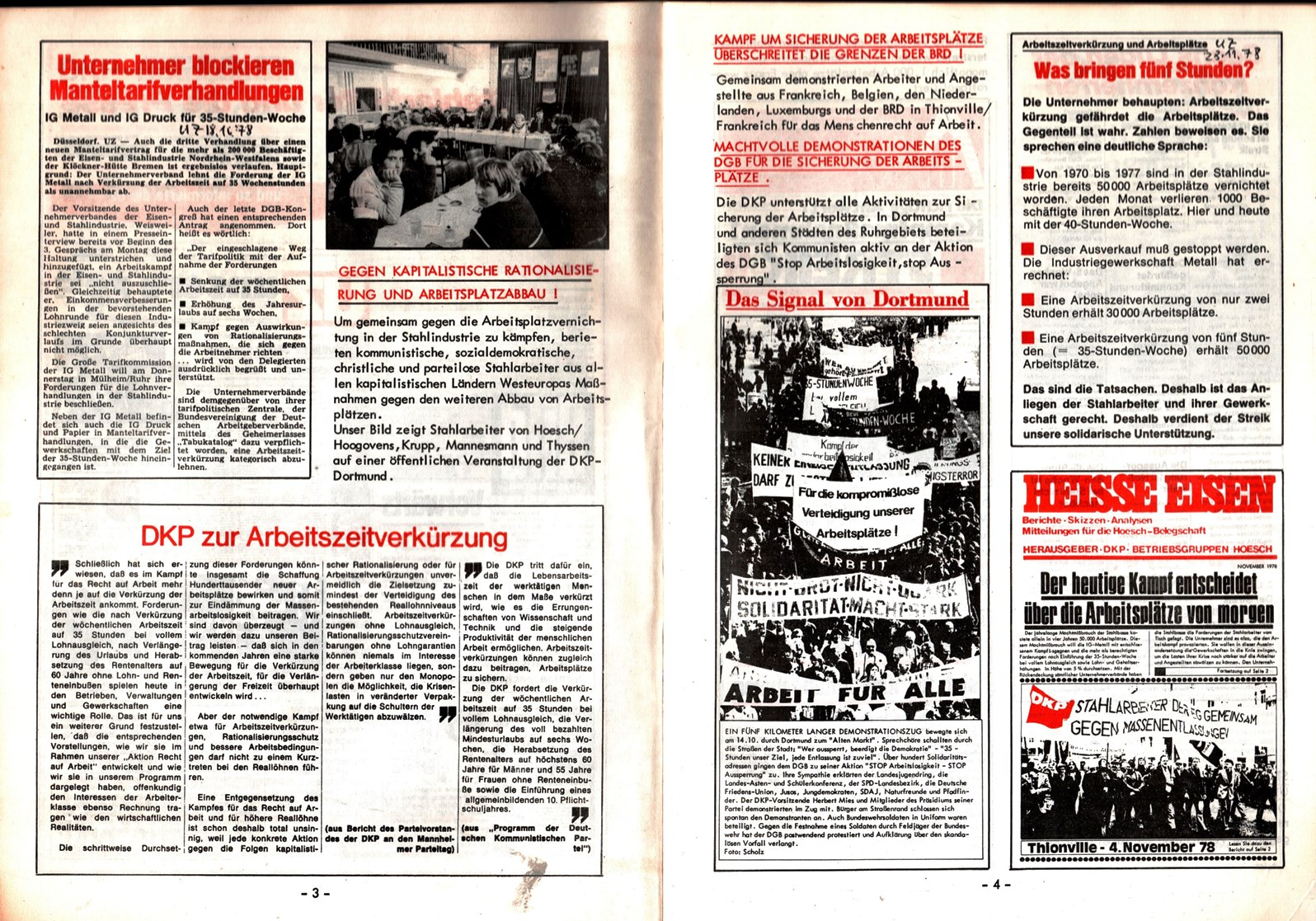 NRW_DKP_Stahlarbeiterstreik_1978_1979_003