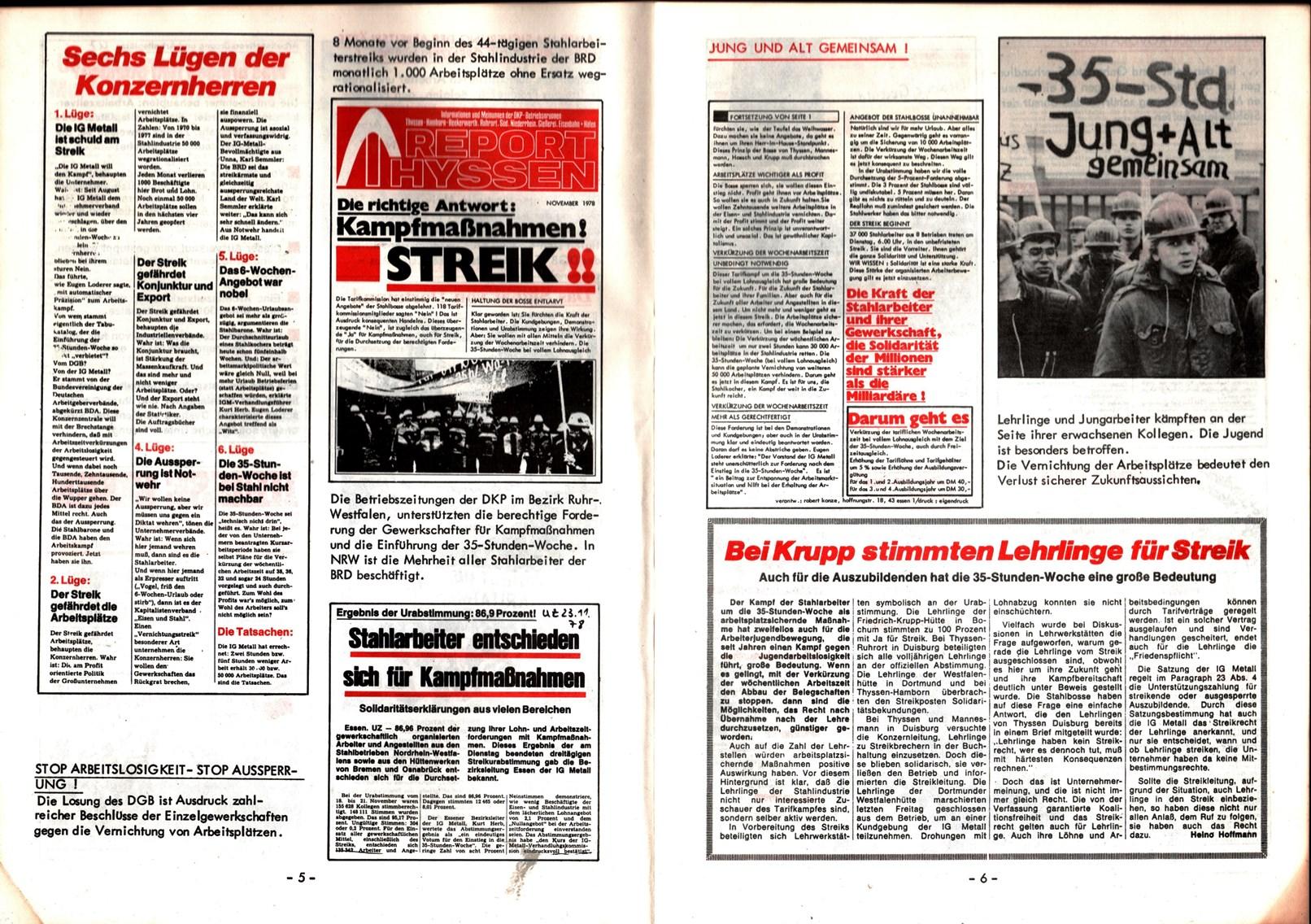 NRW_DKP_Stahlarbeiterstreik_1978_1979_004