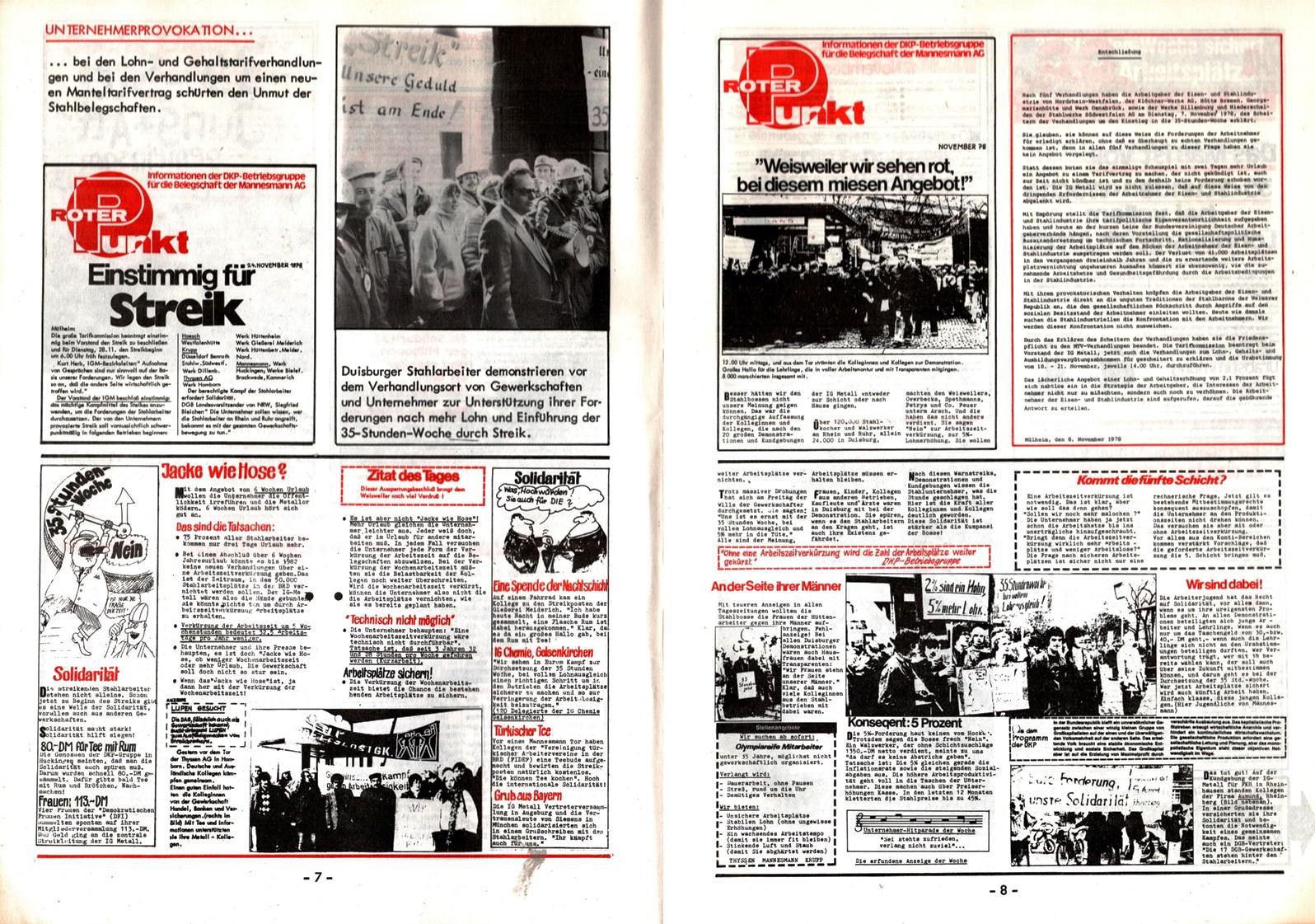 NRW_DKP_Stahlarbeiterstreik_1978_1979_005