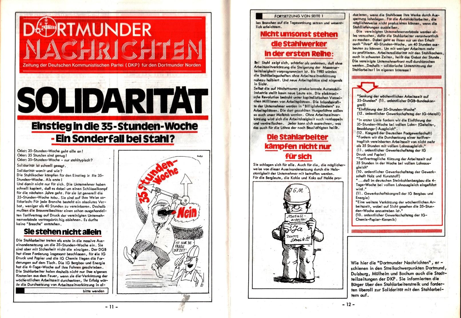 NRW_DKP_Stahlarbeiterstreik_1978_1979_007