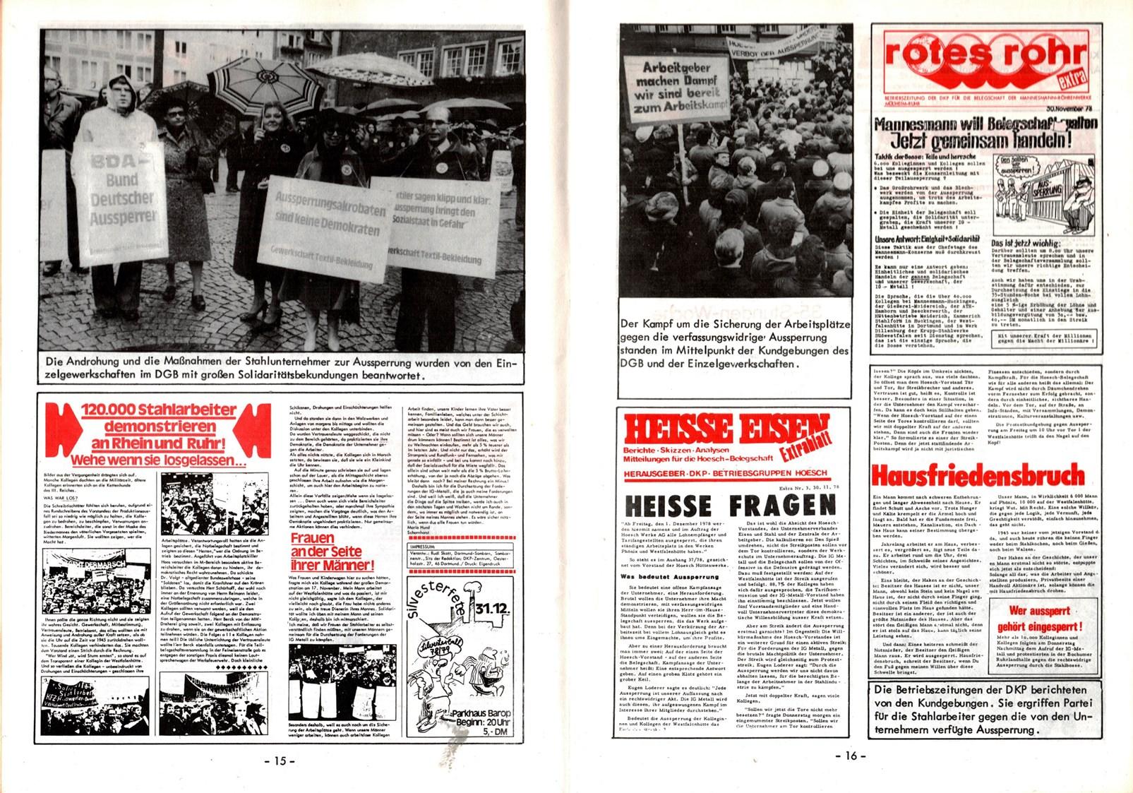 NRW_DKP_Stahlarbeiterstreik_1978_1979_009