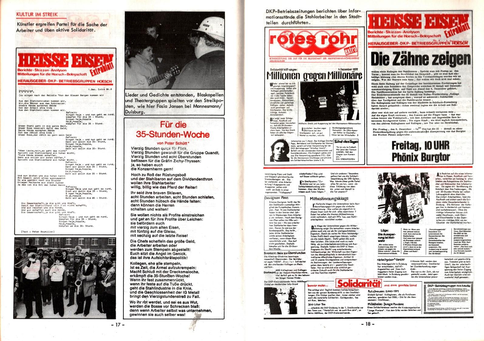 NRW_DKP_Stahlarbeiterstreik_1978_1979_010