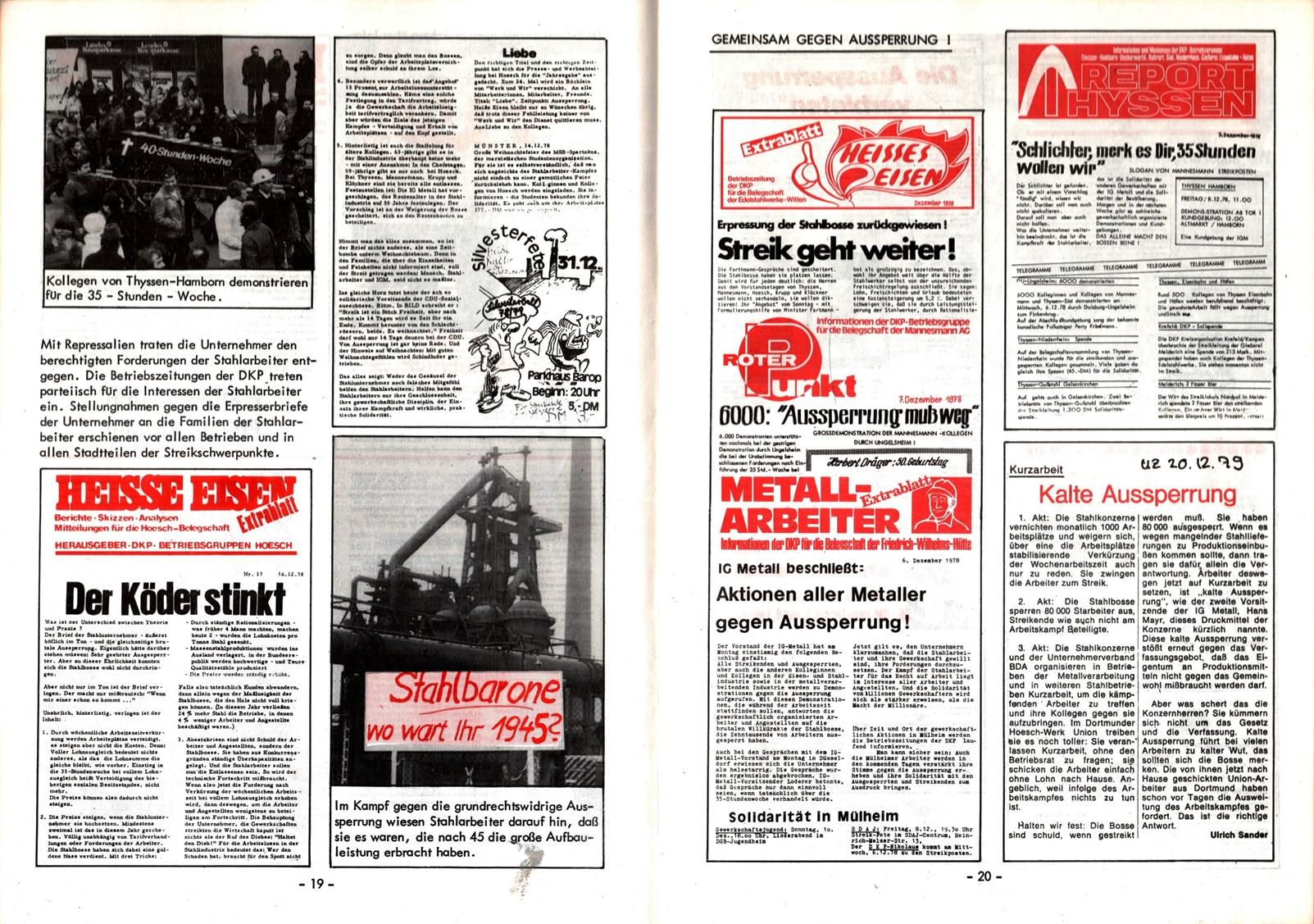 NRW_DKP_Stahlarbeiterstreik_1978_1979_011