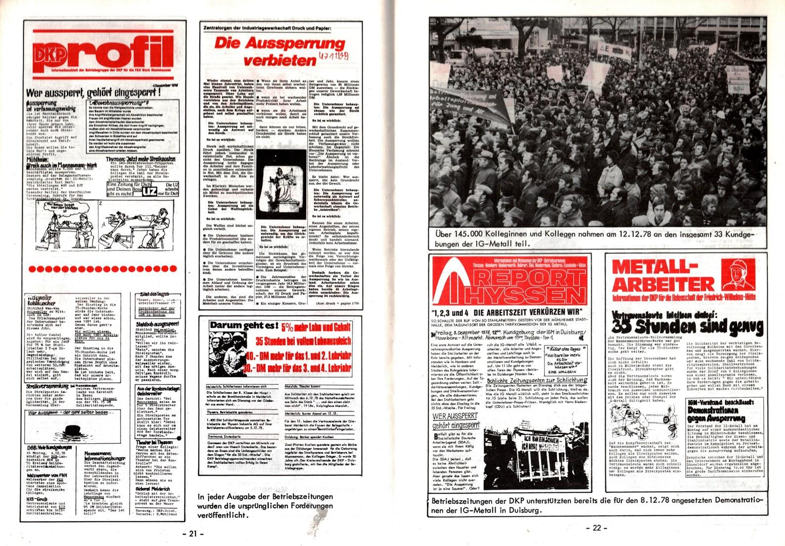 NRW_DKP_Stahlarbeiterstreik_1978_1979_012