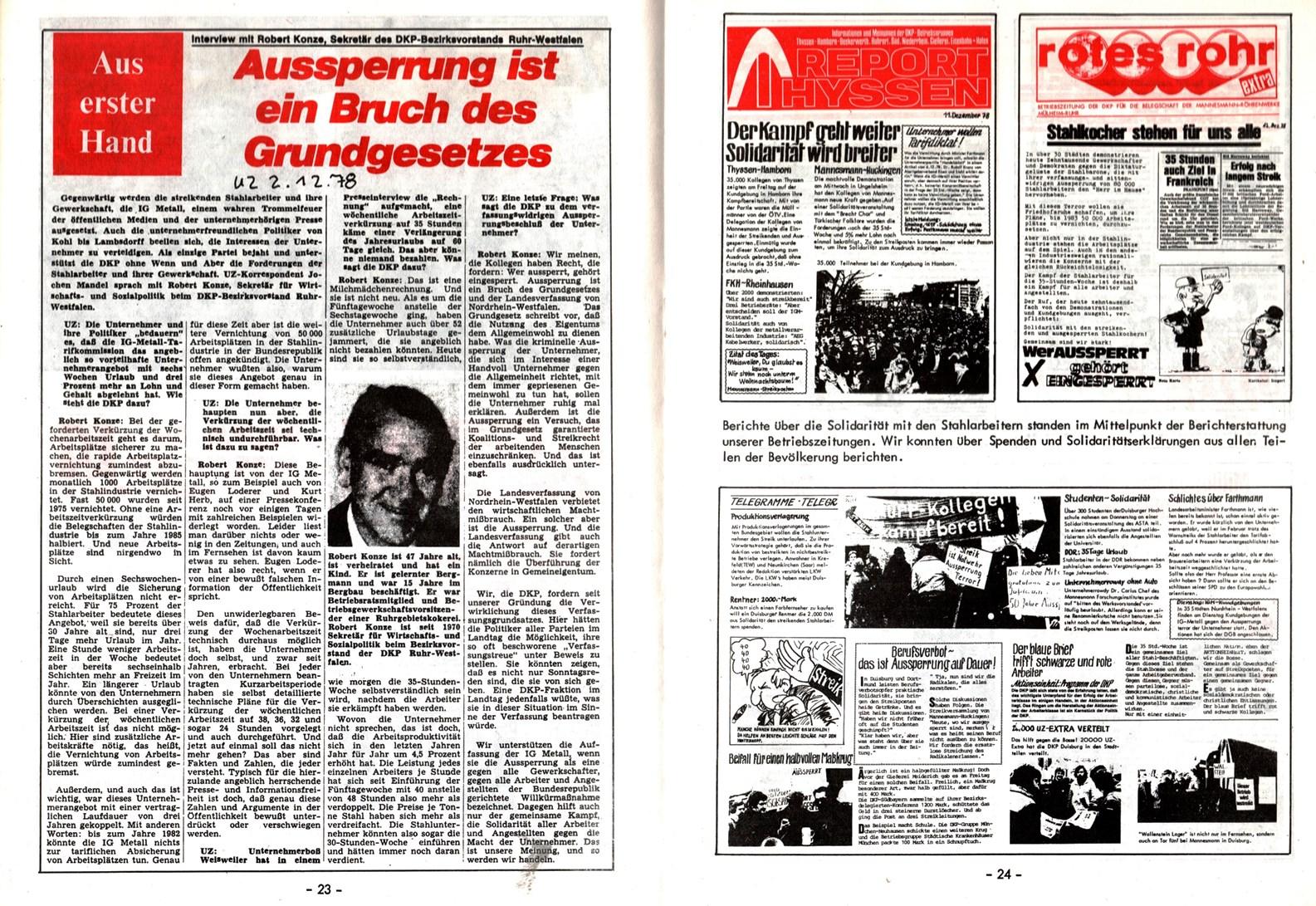 NRW_DKP_Stahlarbeiterstreik_1978_1979_013