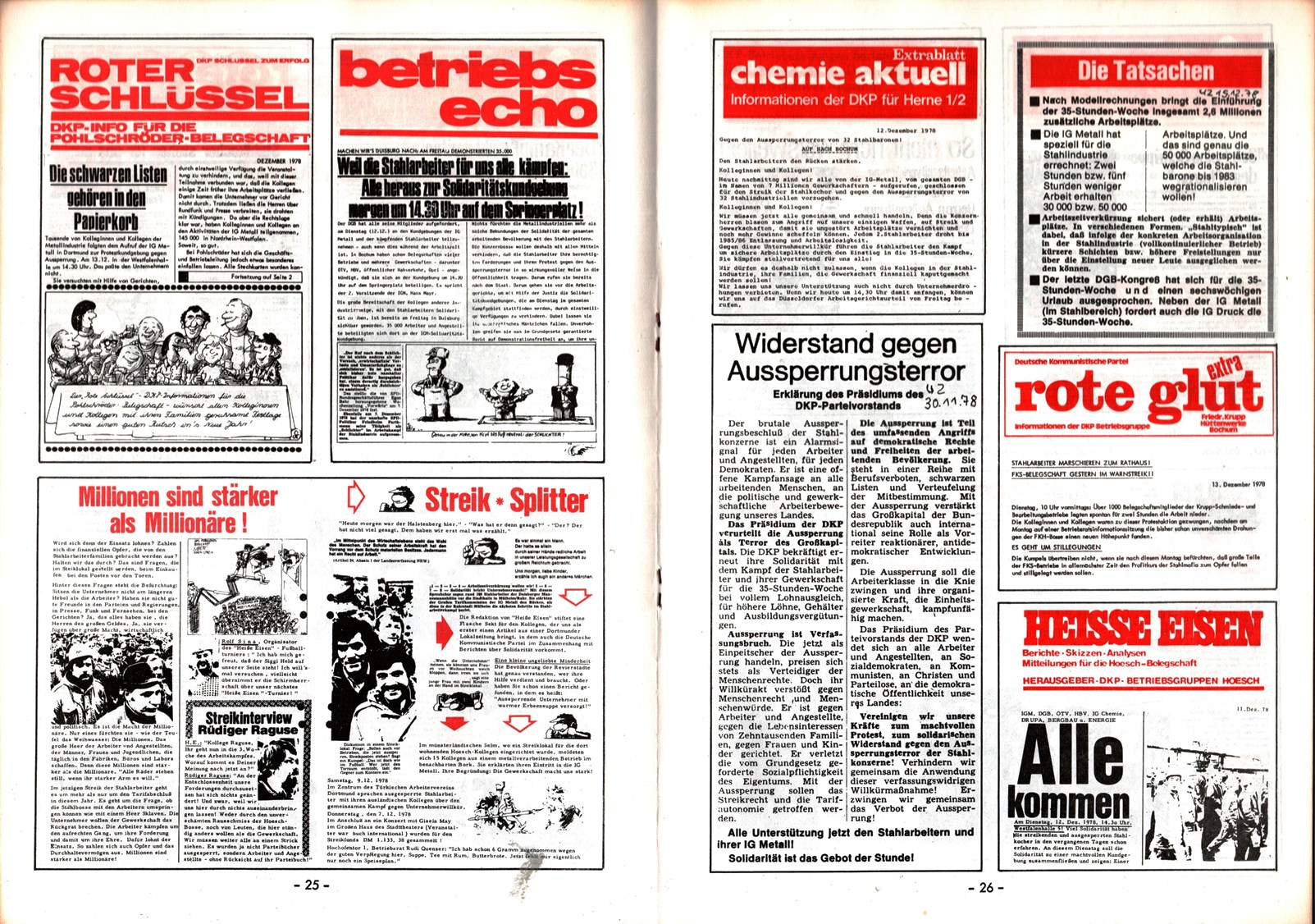 NRW_DKP_Stahlarbeiterstreik_1978_1979_014