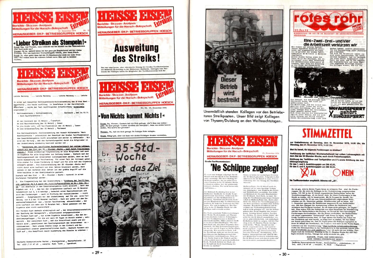 NRW_DKP_Stahlarbeiterstreik_1978_1979_016