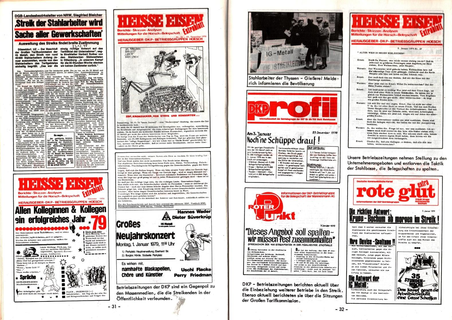 NRW_DKP_Stahlarbeiterstreik_1978_1979_017