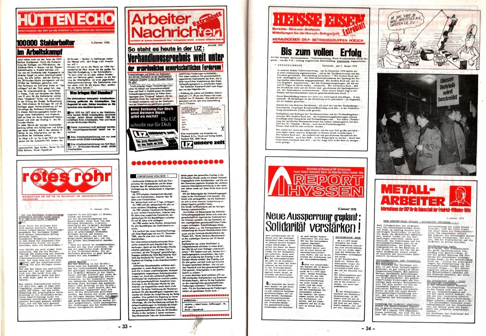 NRW_DKP_Stahlarbeiterstreik_1978_1979_018