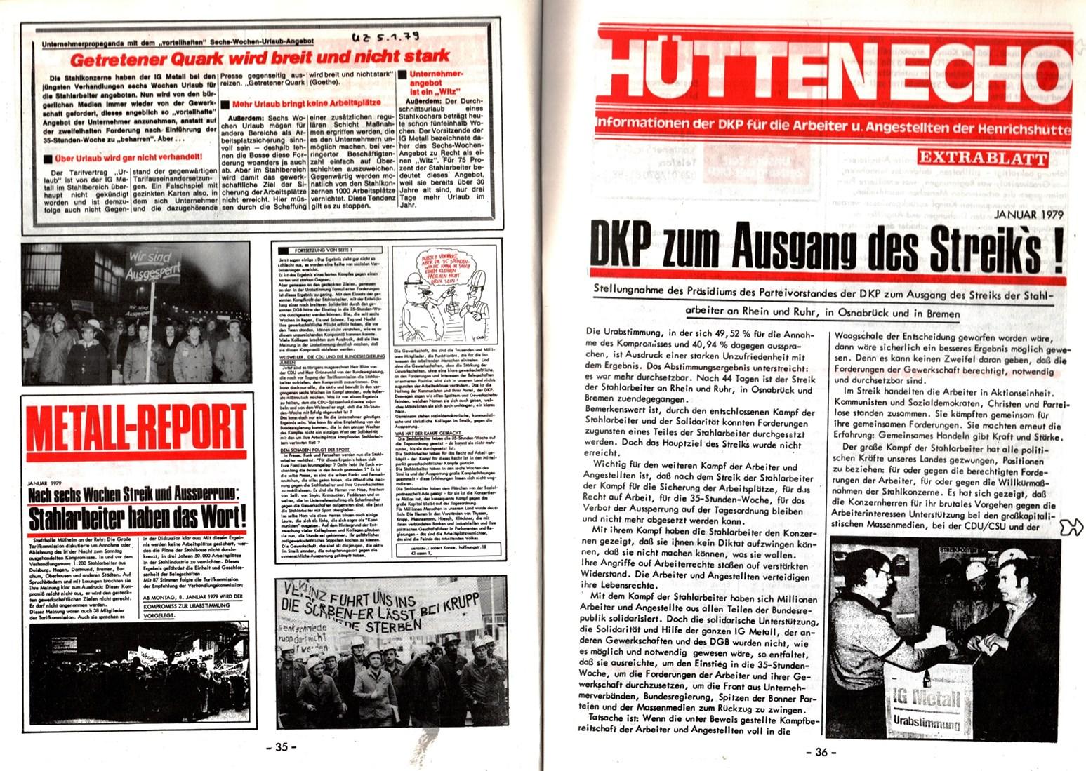 NRW_DKP_Stahlarbeiterstreik_1978_1979_019