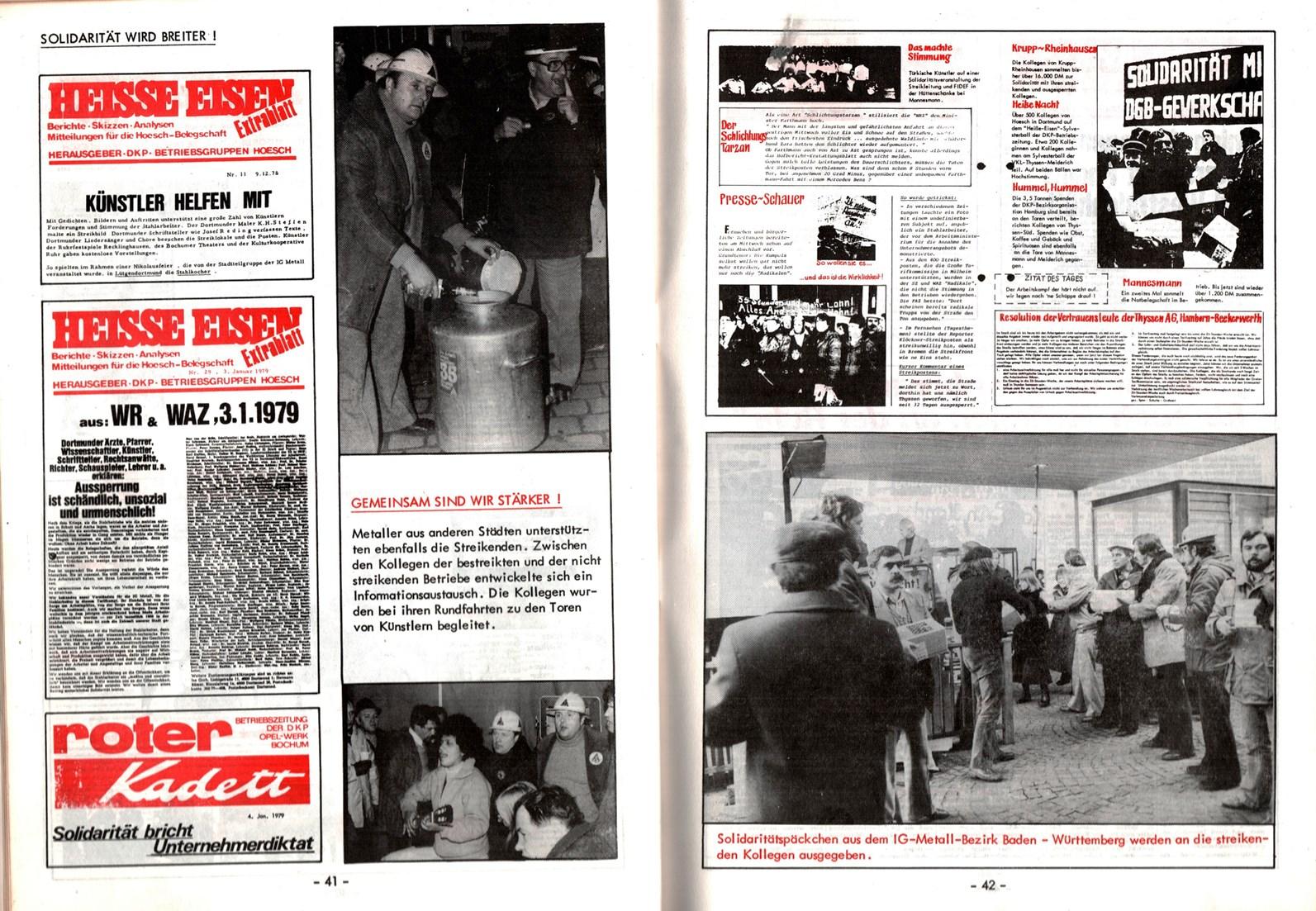 NRW_DKP_Stahlarbeiterstreik_1978_1979_022