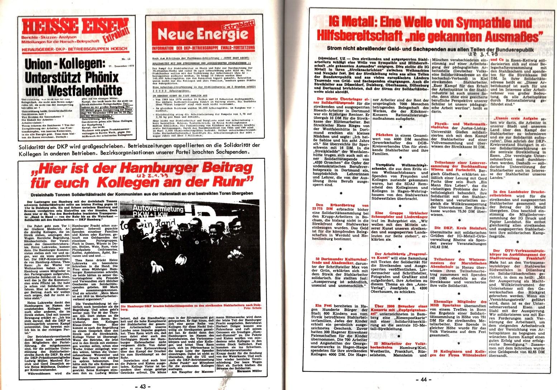 NRW_DKP_Stahlarbeiterstreik_1978_1979_023