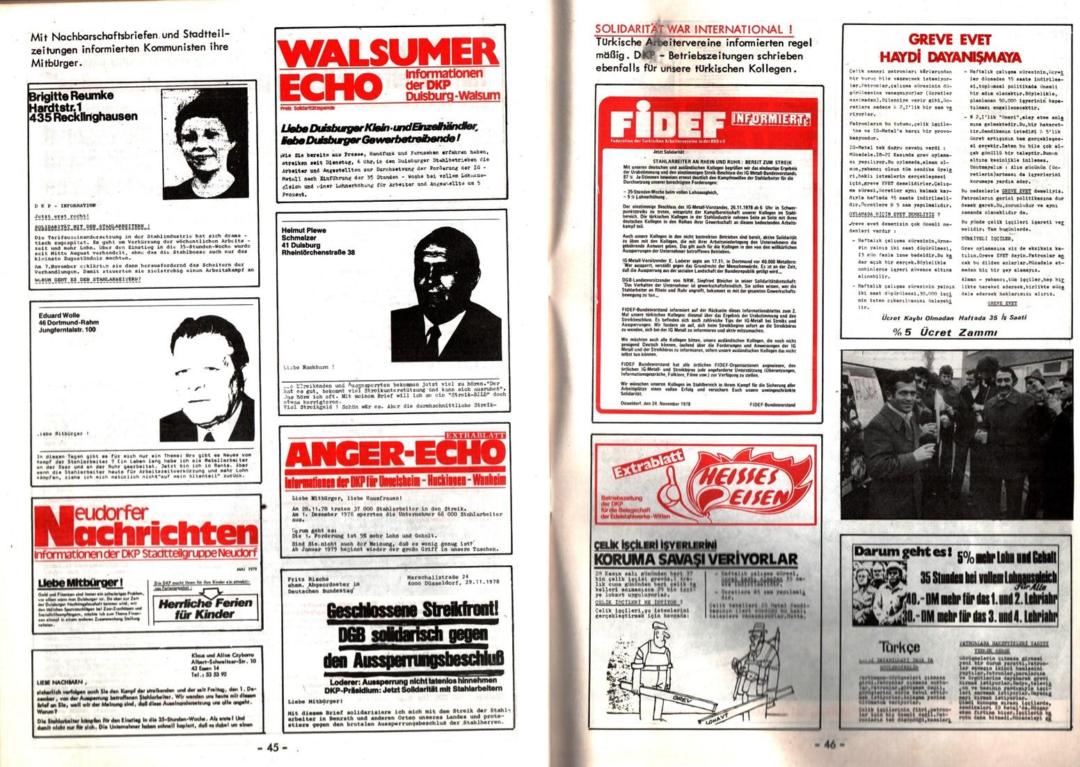 NRW_DKP_Stahlarbeiterstreik_1978_1979_024