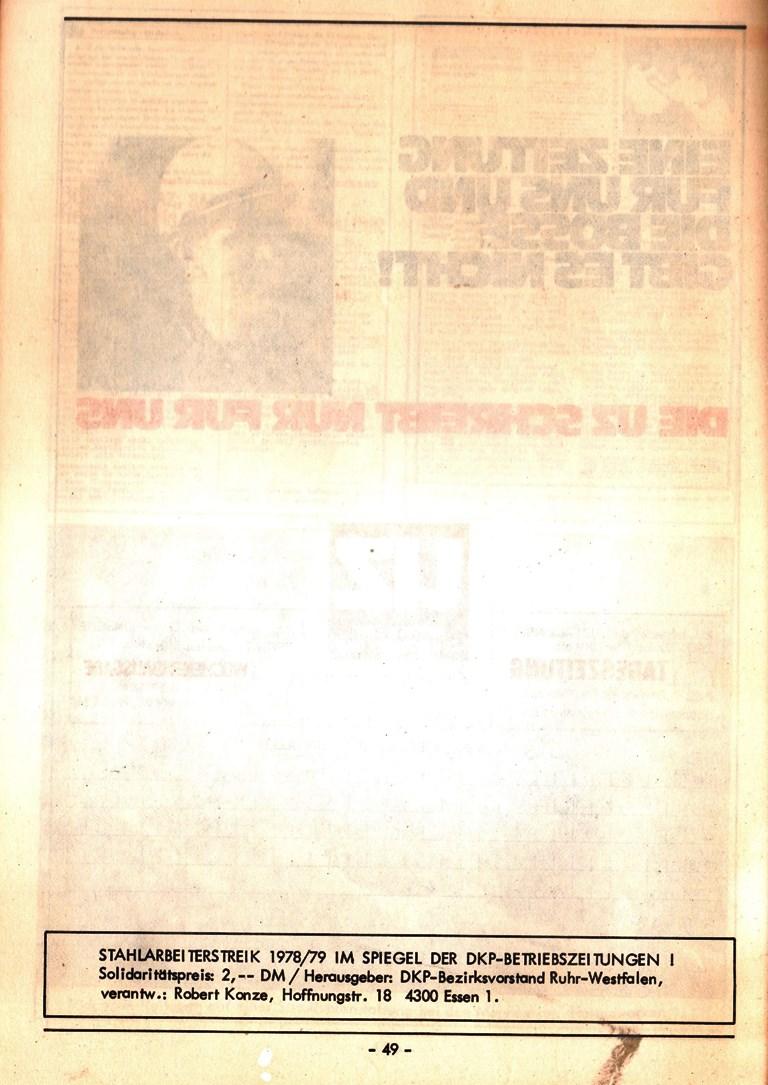 NRW_DKP_Stahlarbeiterstreik_1978_1979_026