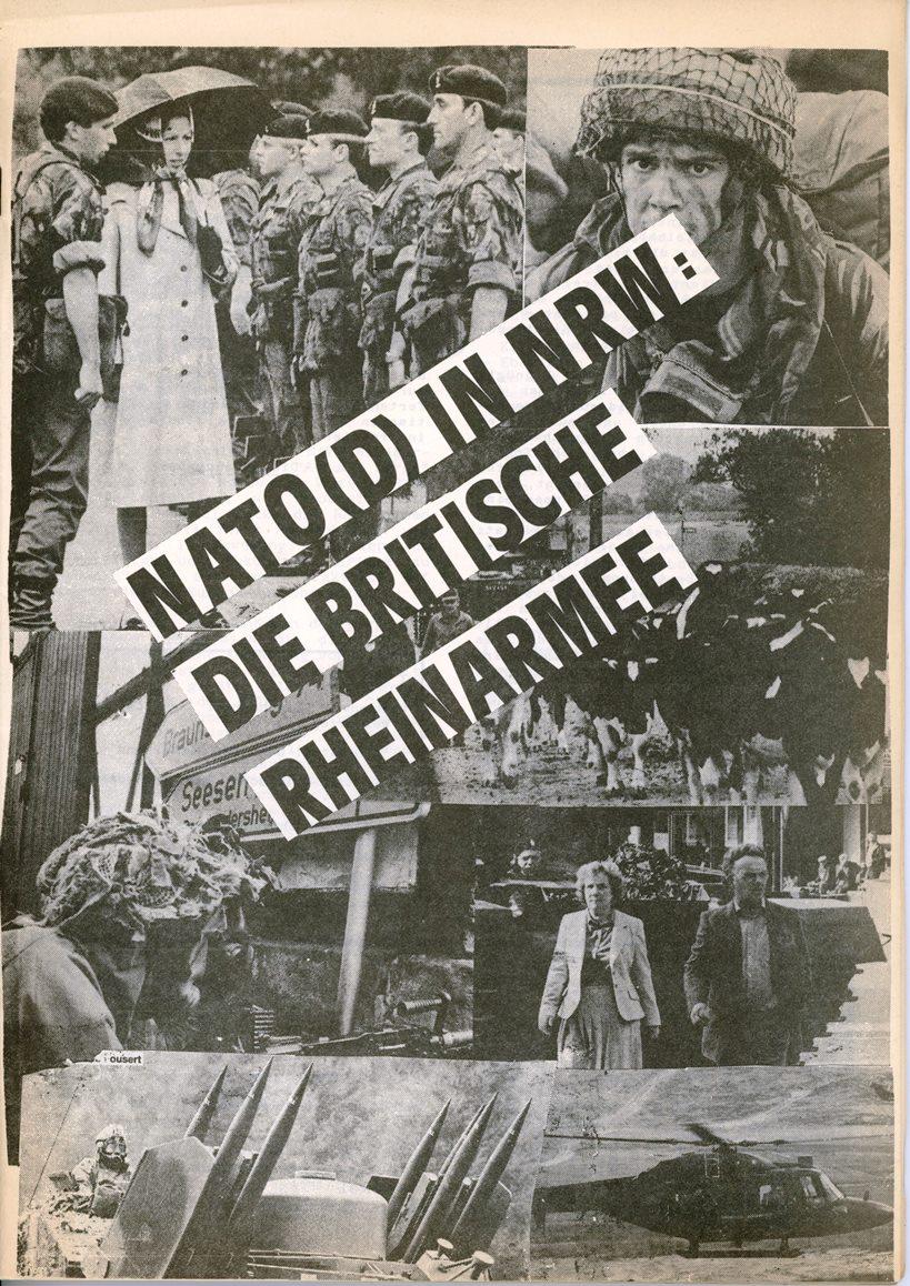 NRW_KB_Britische_Rheinarmee_1984_01
