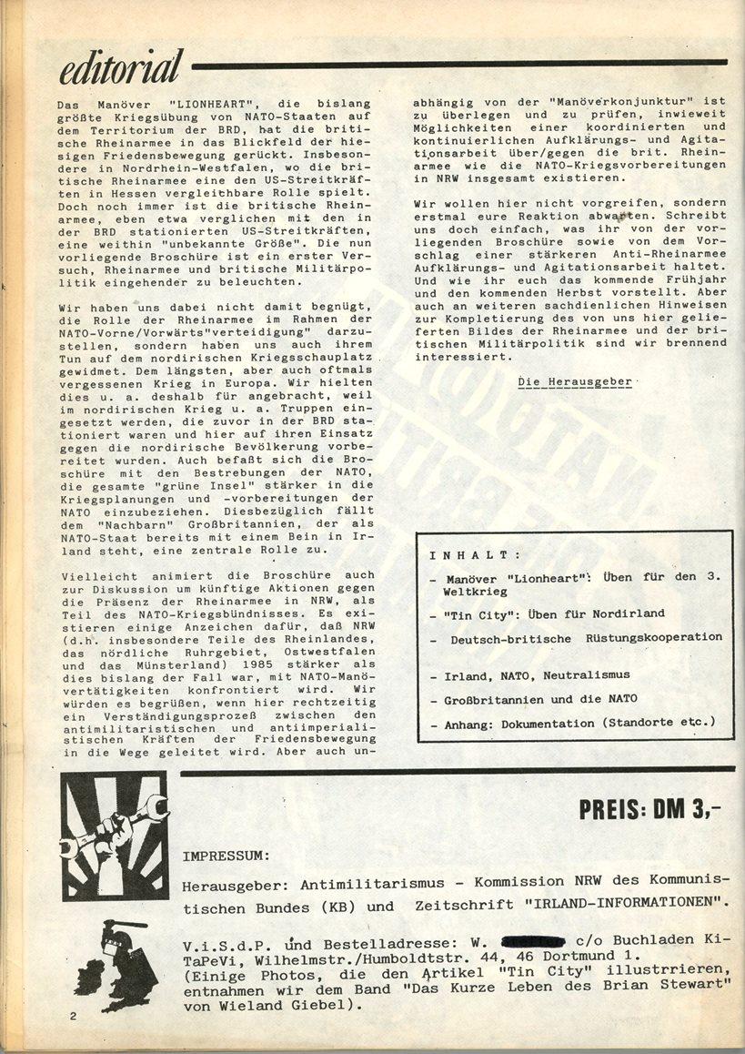NRW_KB_Britische_Rheinarmee_1984_02