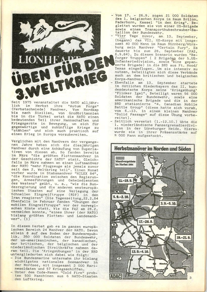 NRW_KB_Britische_Rheinarmee_1984_03