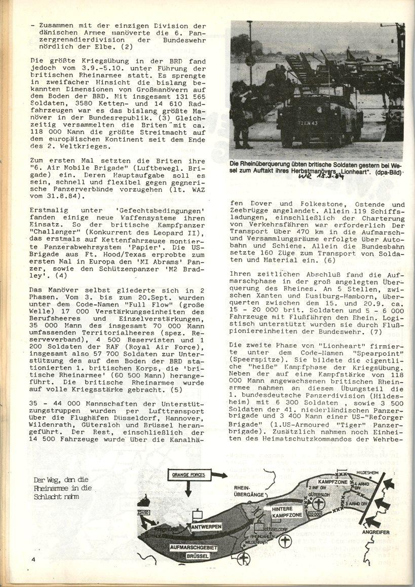 NRW_KB_Britische_Rheinarmee_1984_04