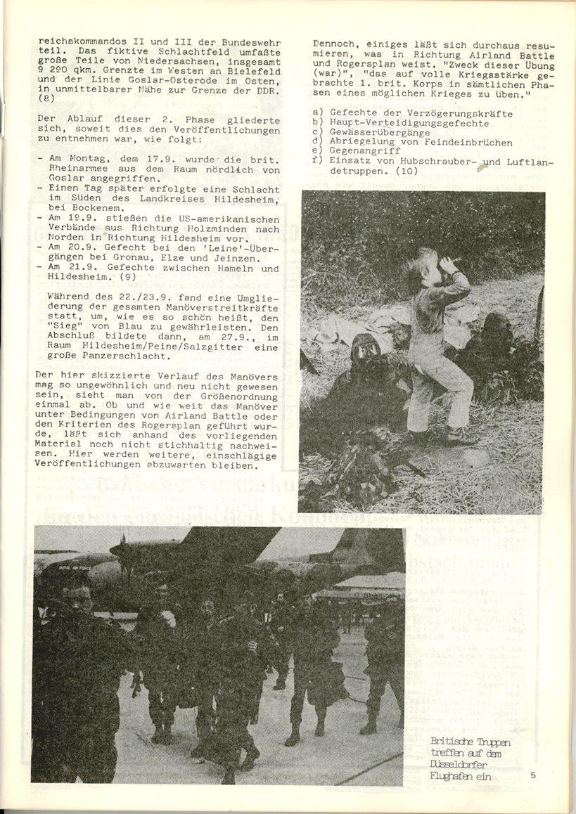 NRW_KB_Britische_Rheinarmee_1984_05