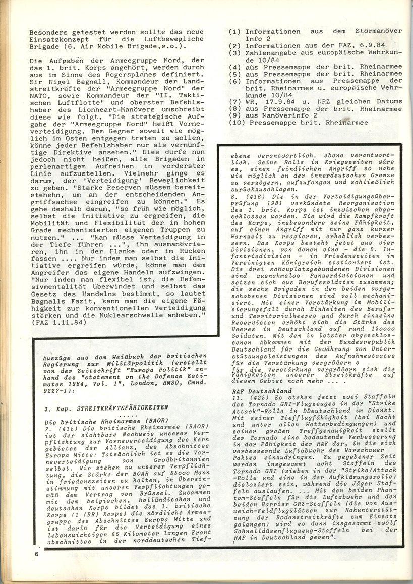 NRW_KB_Britische_Rheinarmee_1984_06