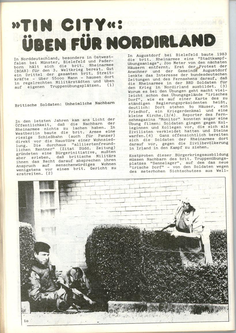 NRW_KB_Britische_Rheinarmee_1984_07