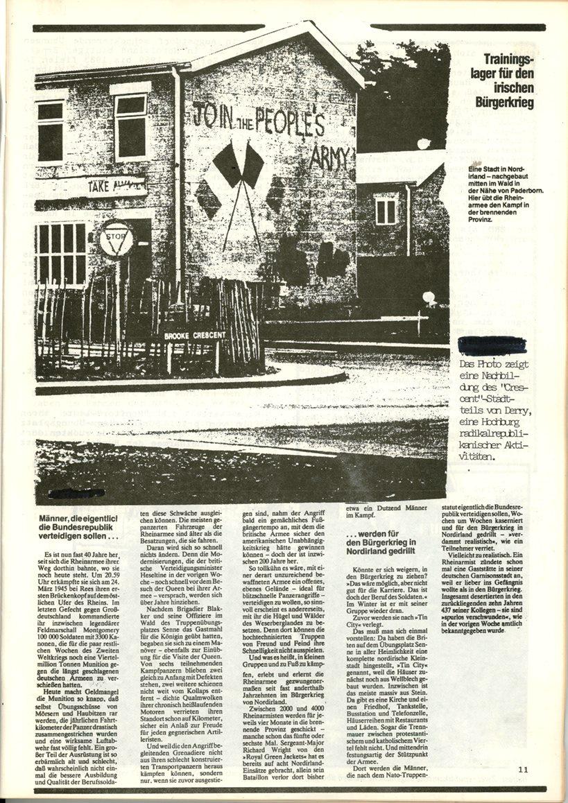 NRW_KB_Britische_Rheinarmee_1984_08
