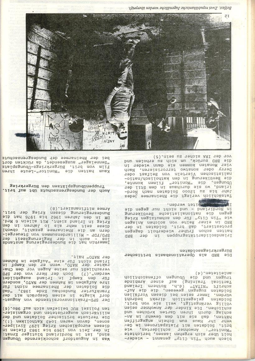 NRW_KB_Britische_Rheinarmee_1984_09