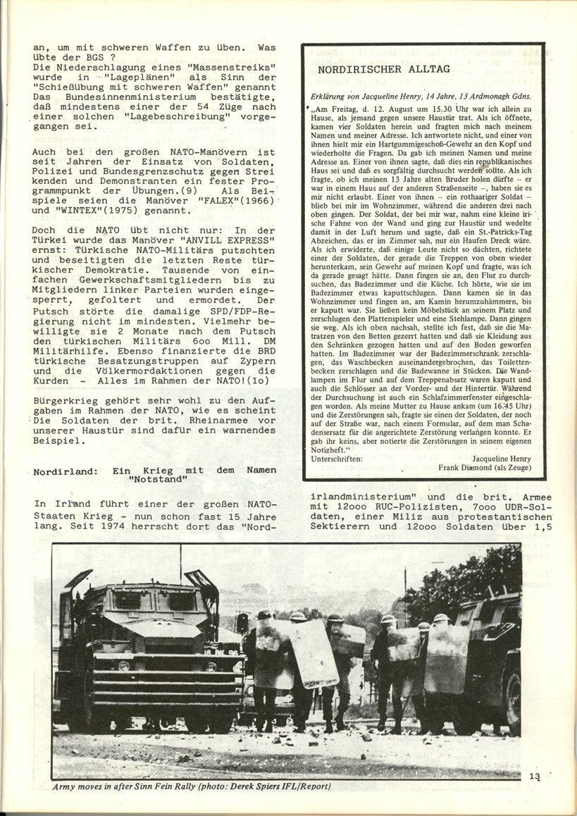 NRW_KB_Britische_Rheinarmee_1984_10