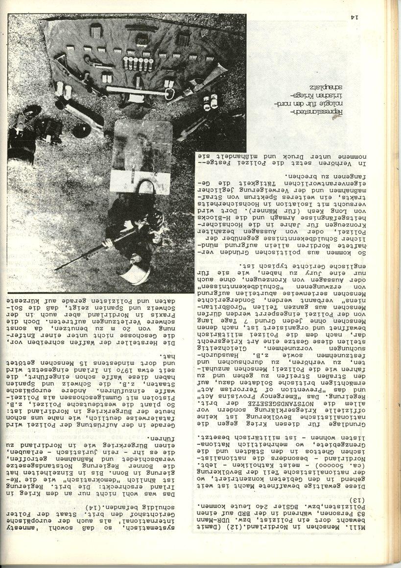 NRW_KB_Britische_Rheinarmee_1984_11