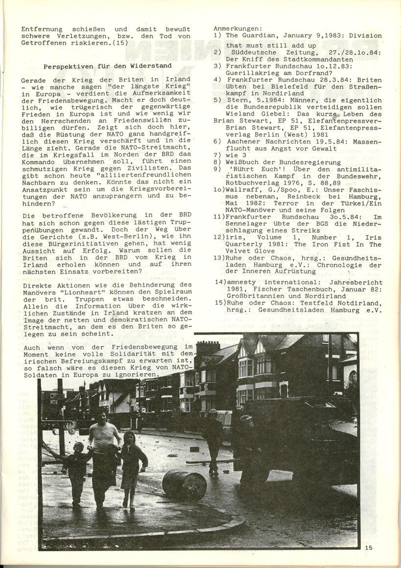 NRW_KB_Britische_Rheinarmee_1984_12