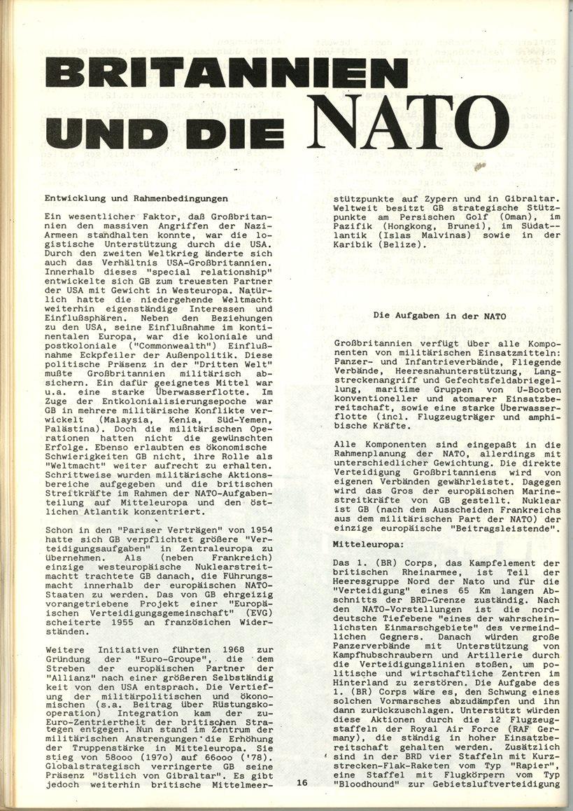 NRW_KB_Britische_Rheinarmee_1984_13