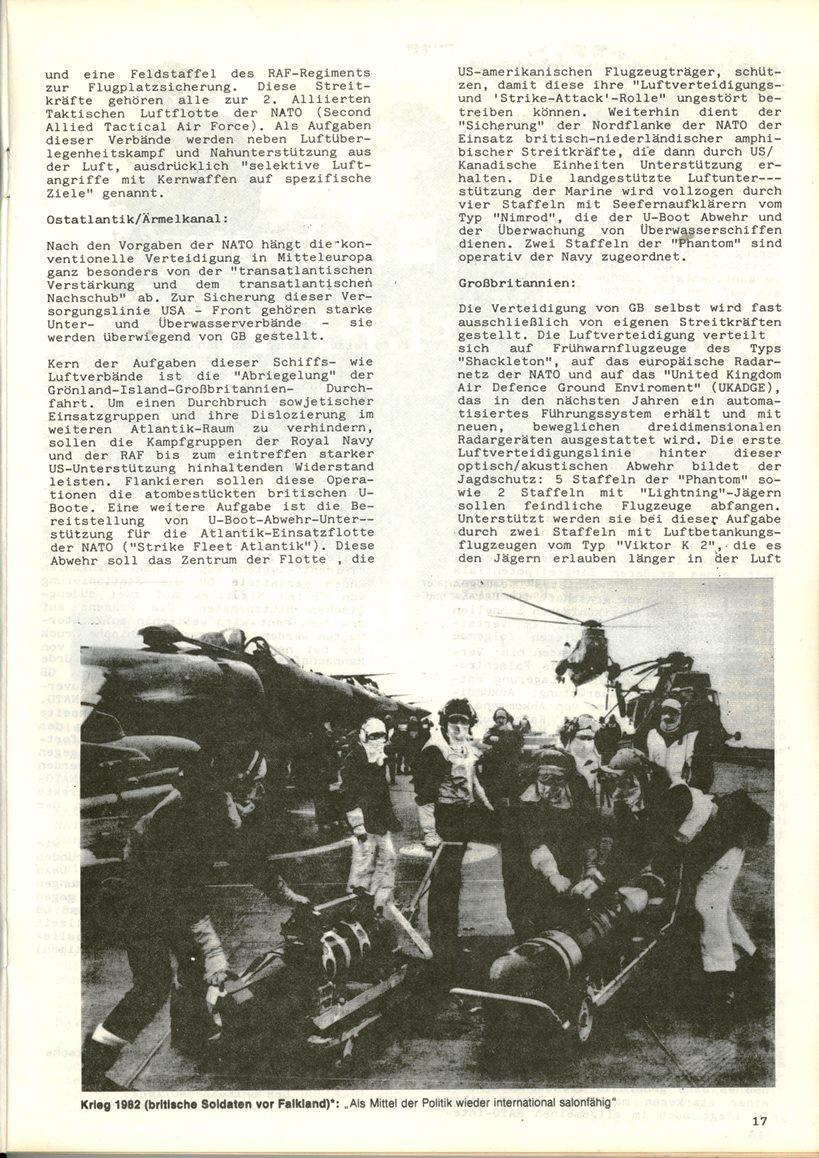 NRW_KB_Britische_Rheinarmee_1984_14