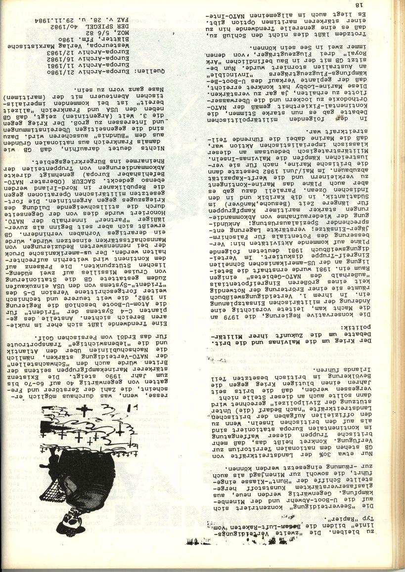 NRW_KB_Britische_Rheinarmee_1984_15