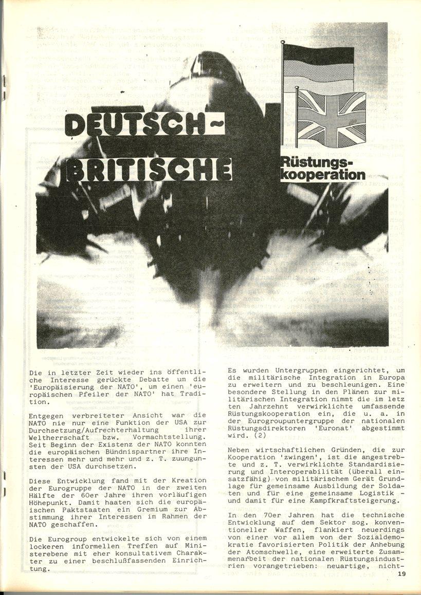 NRW_KB_Britische_Rheinarmee_1984_16