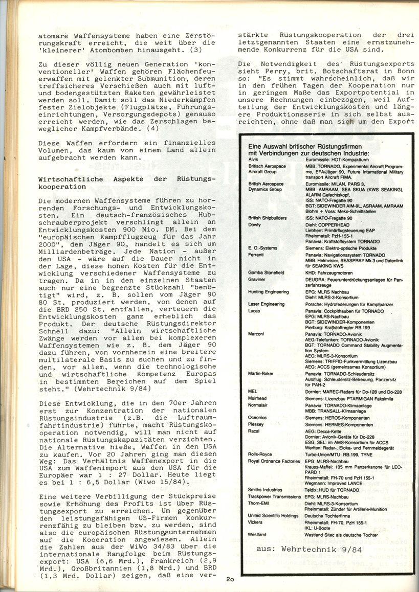 NRW_KB_Britische_Rheinarmee_1984_17