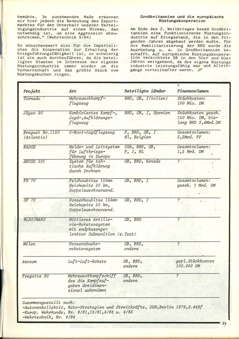 NRW_KB_Britische_Rheinarmee_1984_18