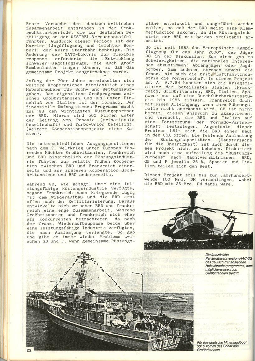 NRW_KB_Britische_Rheinarmee_1984_19