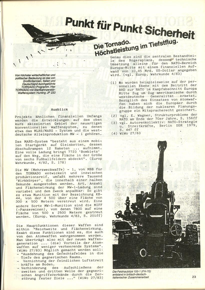 NRW_KB_Britische_Rheinarmee_1984_20