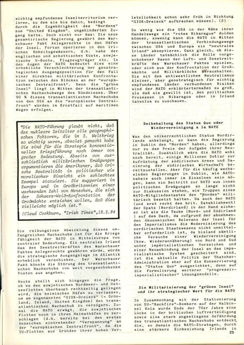 NRW_KB_Britische_Rheinarmee_1984_22