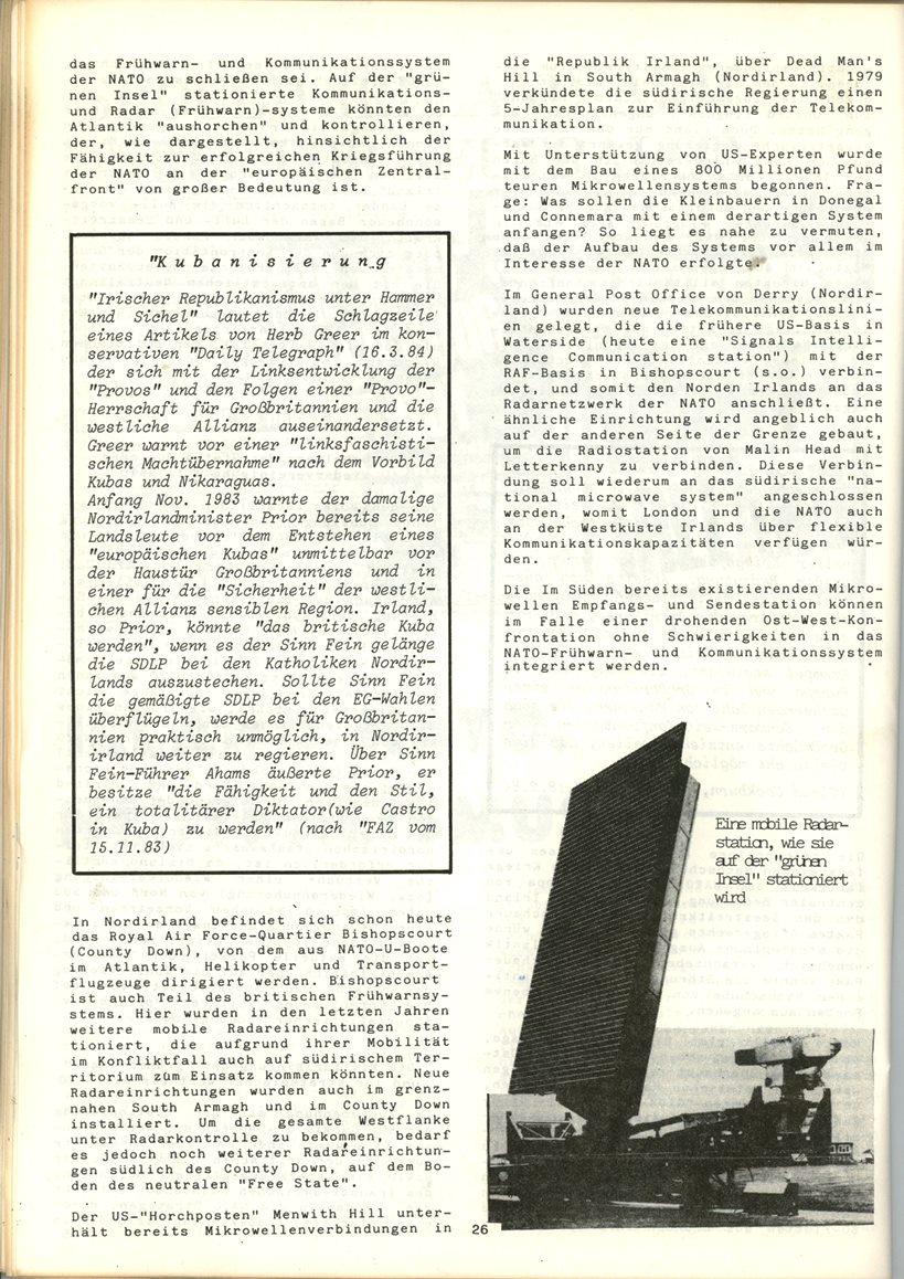 NRW_KB_Britische_Rheinarmee_1984_23