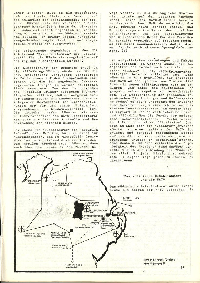 NRW_KB_Britische_Rheinarmee_1984_24