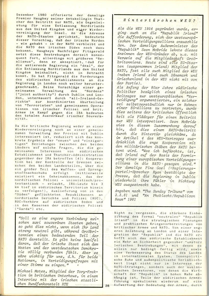 NRW_KB_Britische_Rheinarmee_1984_25