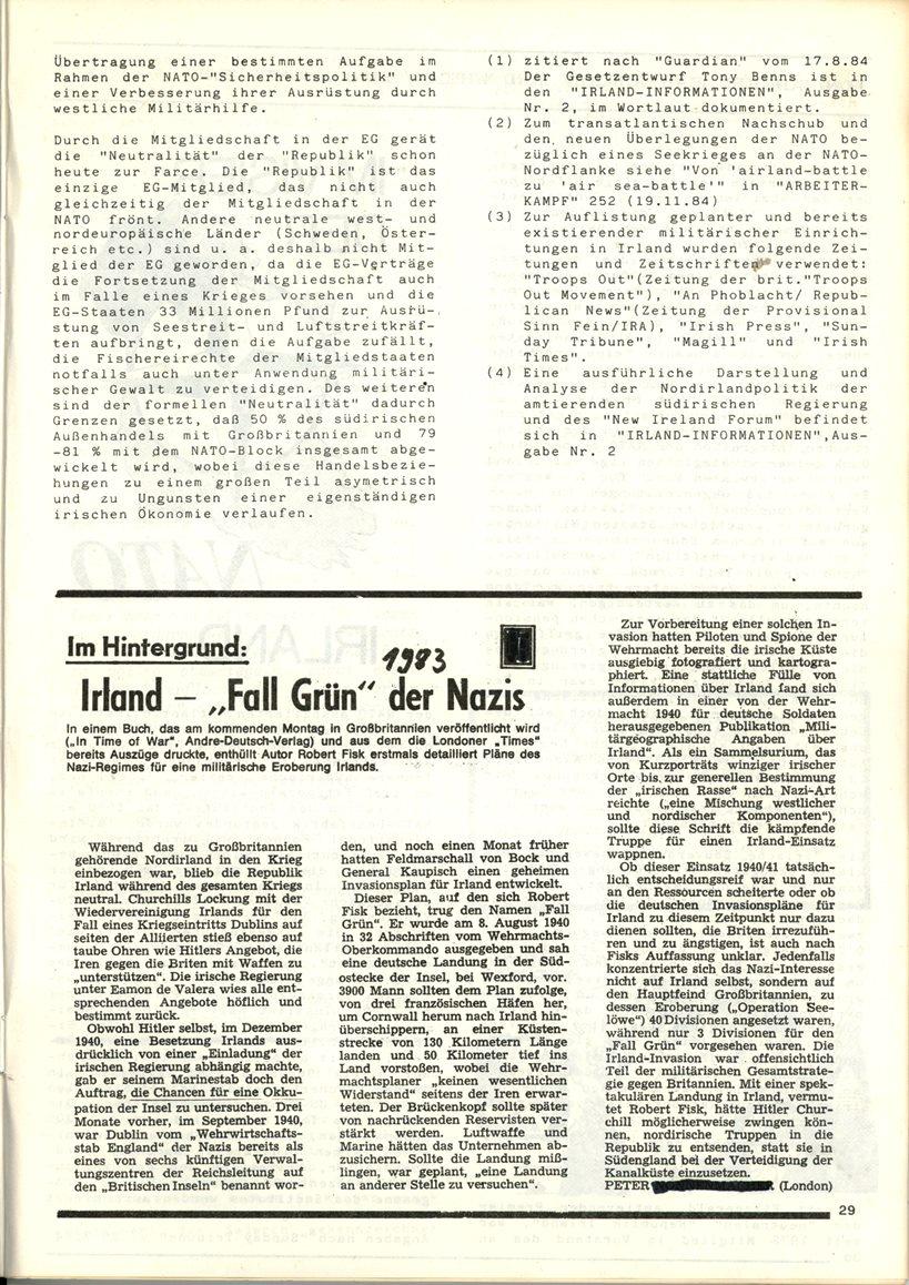 NRW_KB_Britische_Rheinarmee_1984_26