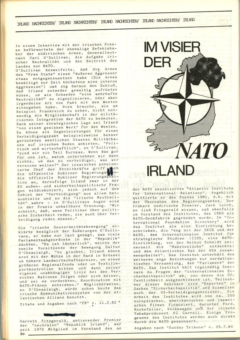 NRW_KB_Britische_Rheinarmee_1984_27