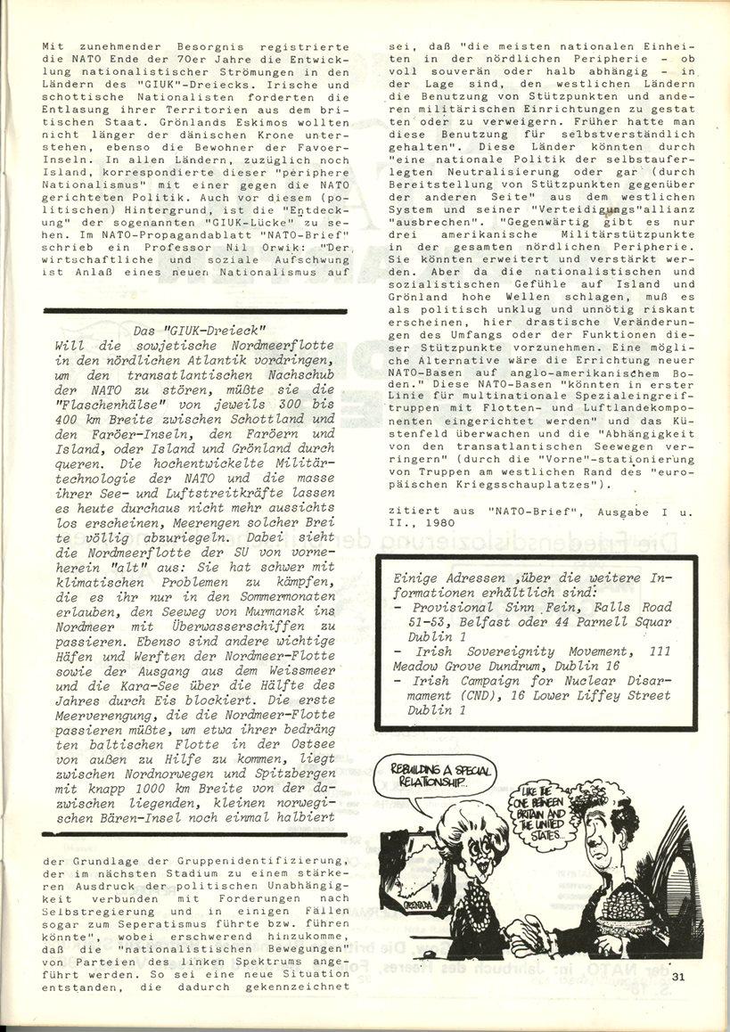 NRW_KB_Britische_Rheinarmee_1984_28
