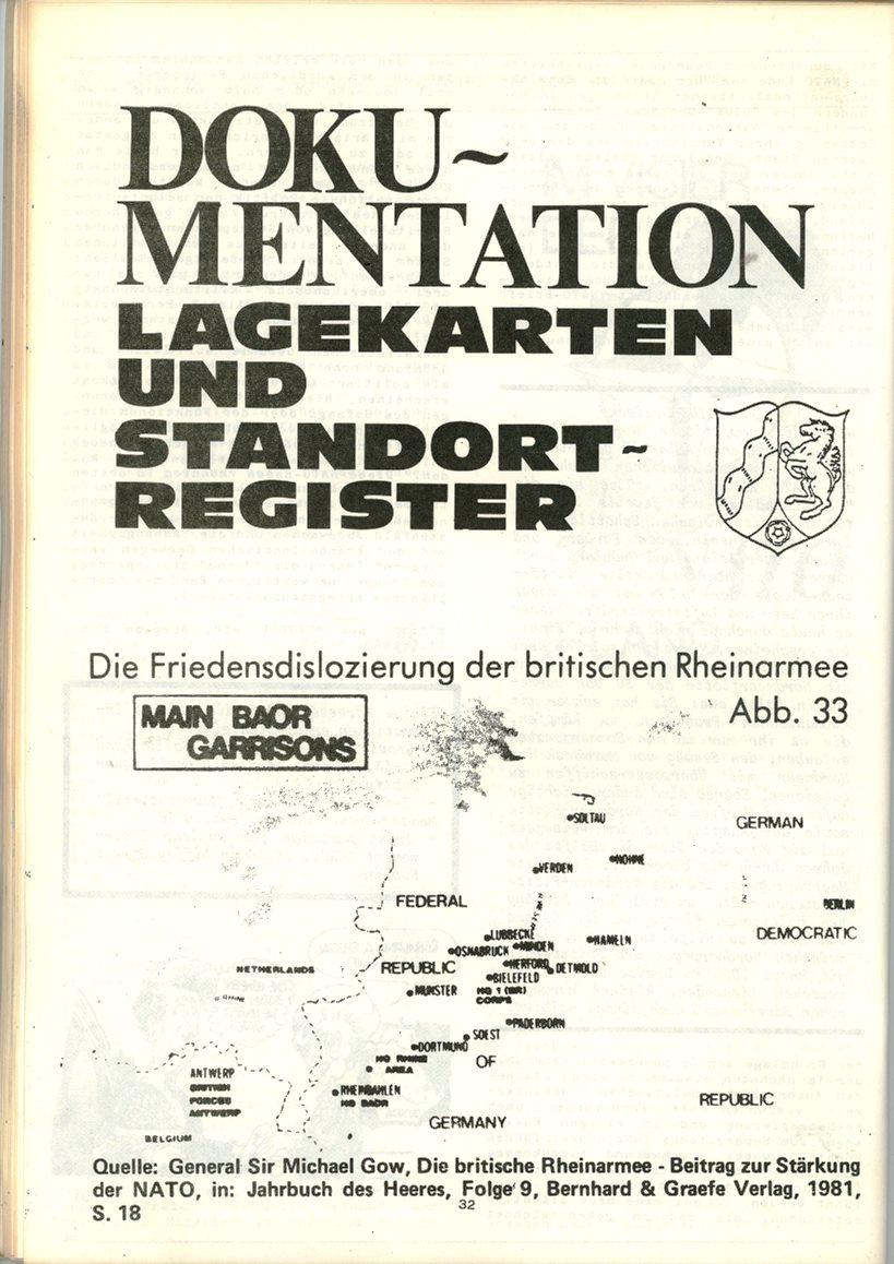 NRW_KB_Britische_Rheinarmee_1984_29